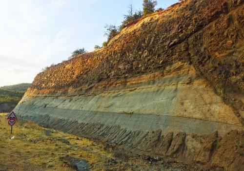 firat-jeoloji-1